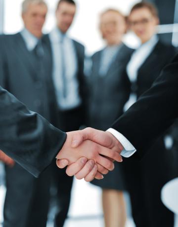 Misją naszej firmy jest działalność proeksportowa i promocja polskiej myśli naukowo-technicznej oraz polskich przedsiębiorstw poprzez ich udział w renomowanych międzynarodowych targach wynalazczości, międzynarodowych targach branżowych oraz w wyjazdowych misjach gospodarczych, w konferencjach