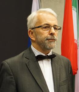 Jacek Illg